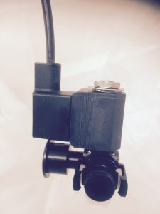 automotive-valve-4