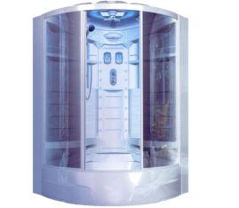 Solenoid Valve Applications Hydro Saunas