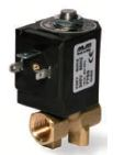 D248 - Direct Acting - Compressed Air