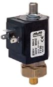 RD213 - Direct Acting - Compressed Air